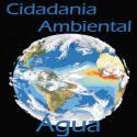 Livro Cidadania Ambiental