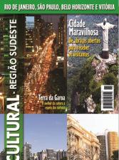 guia cultural ed 18