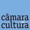 Câmara de Cultura