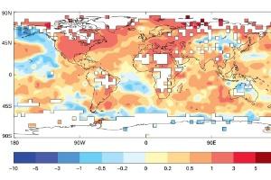 2012-foi-o-9-ano-mais-quente-de-toda-a-historia
