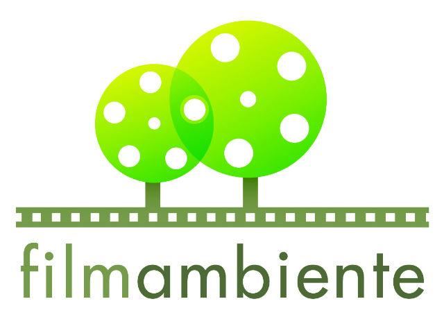 filmambiente_0