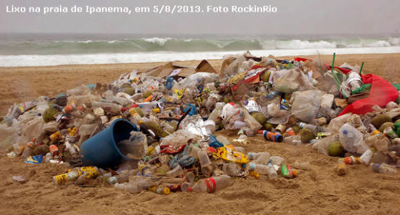 lixo9