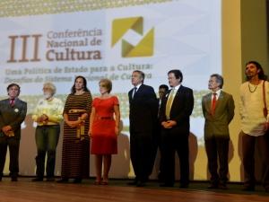 conferêncial_cultura_teatro_006