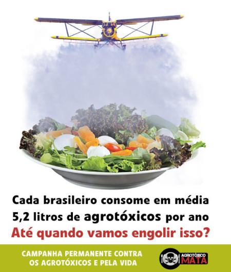 agrotoxicos (1)