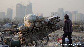 lixoes 06 jan 2014