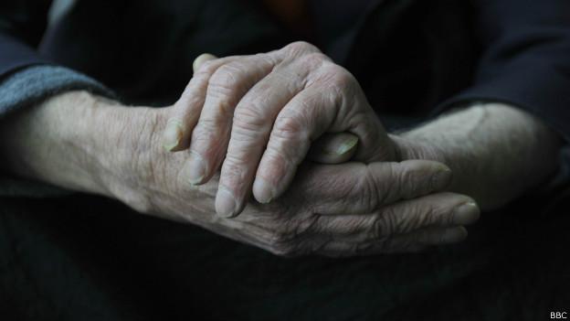Uma população mais saudável pode ser a chave para reduzir o risco de Alzheimer.