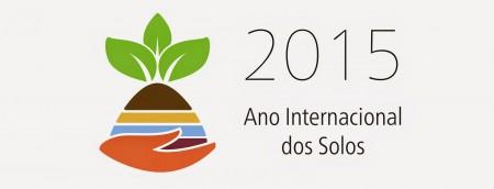 ano-internacional-dos-solos-logo