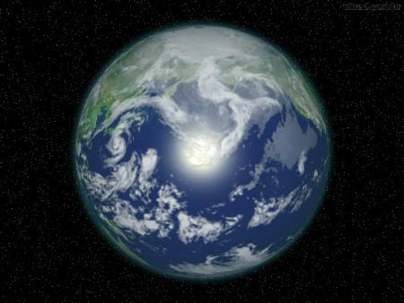 221479_Papel-de-Parede-Planeta-Terra--221479_1600x1200