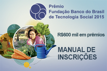 Banner redirecionamento _MANUAL_Premio - Material de Relacionamento _2_