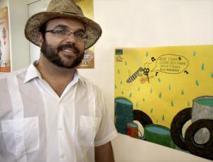 Foto:andriollicosta.com.br