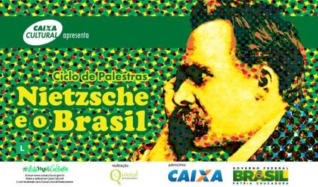 Nietzche e o Brasil_Arte Banner virtual