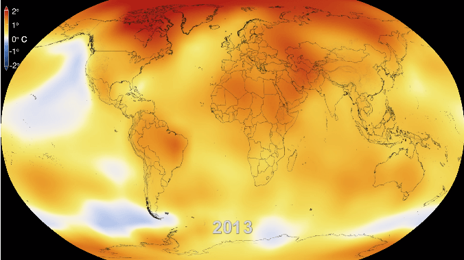 nasa-global-warming
