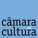 Logo CC_jpg