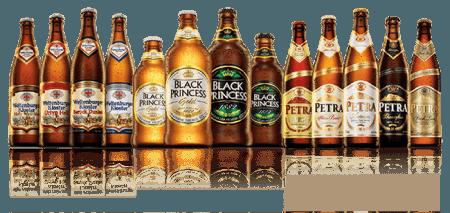 cervejaria-grupopetropolis_garrafas2