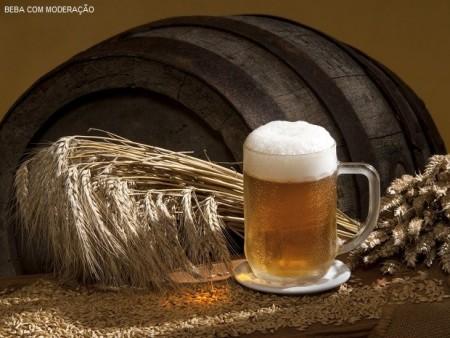 cervejeiros_deusadacerveja