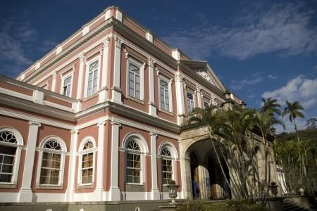 museu_imperial_fachada_diurna_37
