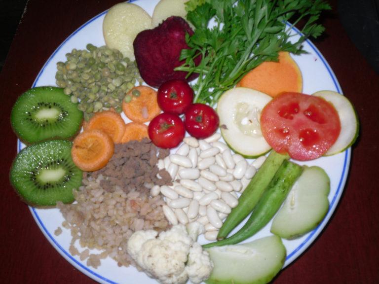 alimentos_121127_jornalista_icosta_cc-768x576