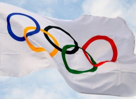2013-07-29-russia-homofobia-leis-olimpiadas-coi-sochi
