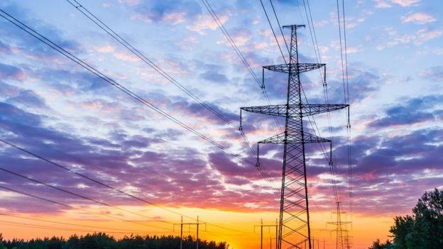 THINKSTOCKTorres de transmissão se transformaram em algo comum na paisagem de vários países.