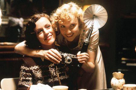New Queer Cinema_Aimee & Jaguar_1999_Img Divulgacao