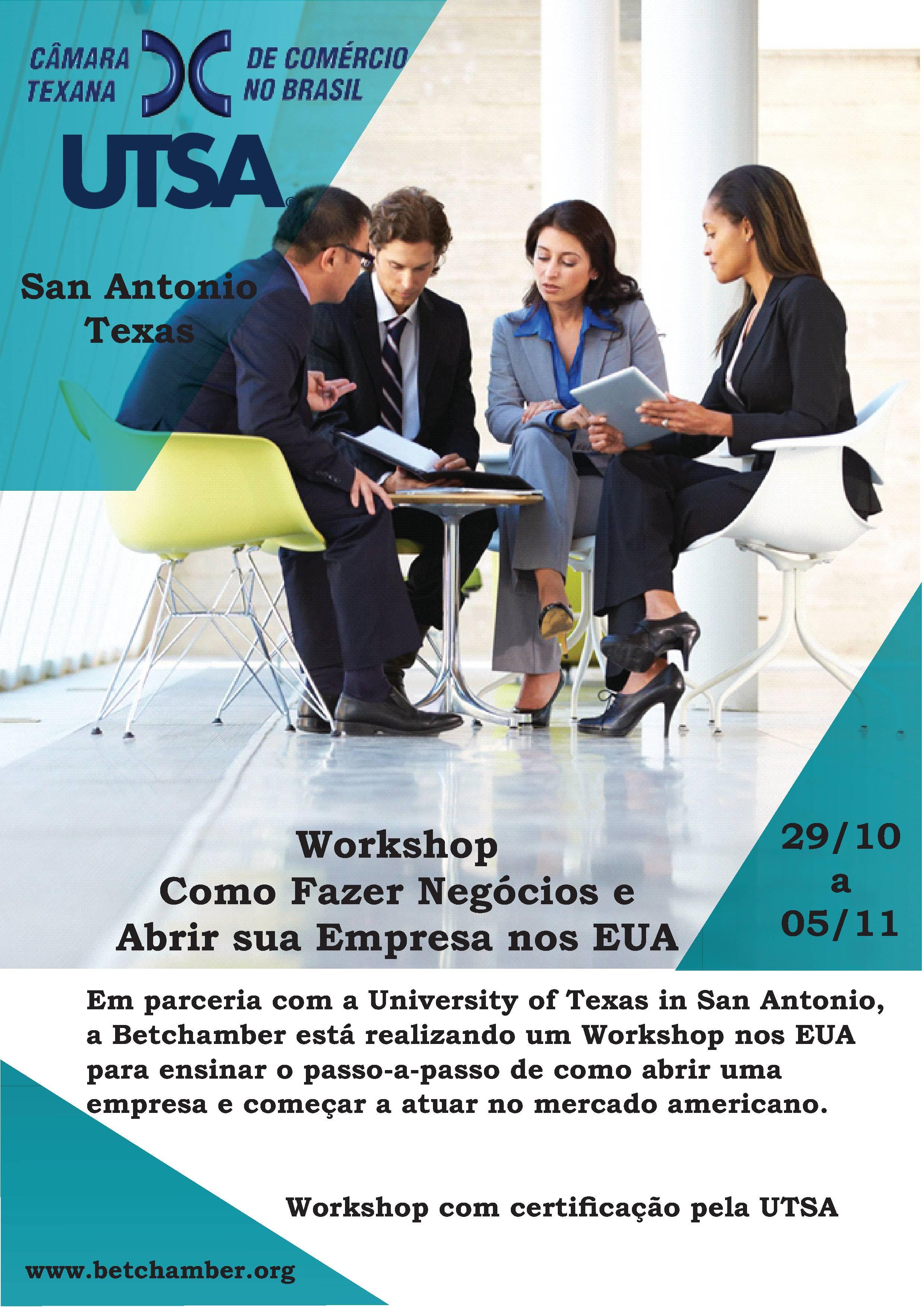 workshop-page1