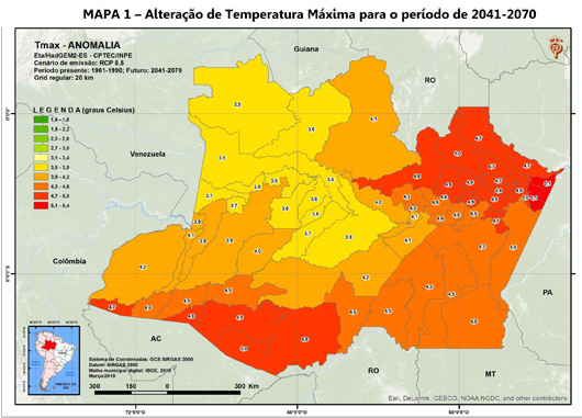 grafico1_temperatura_materia