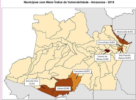 grafico4_municipios_materia
