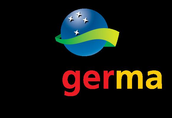 logotipo-ecogerma-2016-03